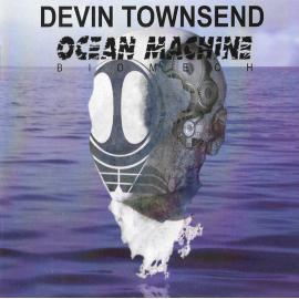 Ocean Machine (Biomech) - Devin Townsend