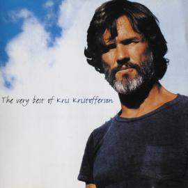 The Very Best Of Kris Kristofferson - Kris Kristofferson
