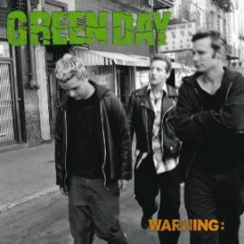 Warning: - Green Day