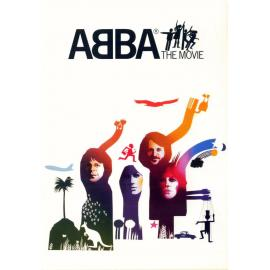The Movie - ABBA