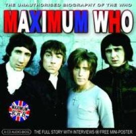 MAXIMUM.. - WHO