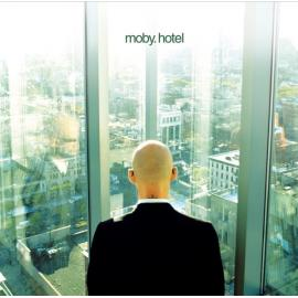 Hotel - Moby