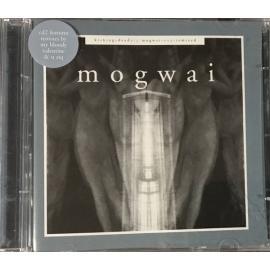 Kicking A Dead Pig : Mogwai Songs Remixed - Mogwai