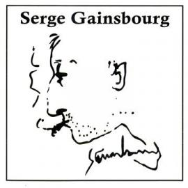 17 Chansons Indispensables - Serge Gainsbourg