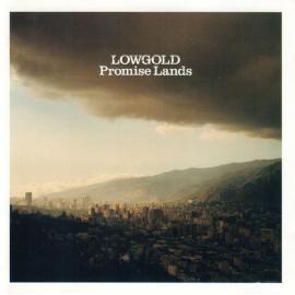Promise Lands - Lowgold