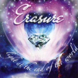 Light At The End Of The World - Erasure