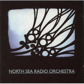 North Sea Radio Orchestra - North Sea Radio Orchestra