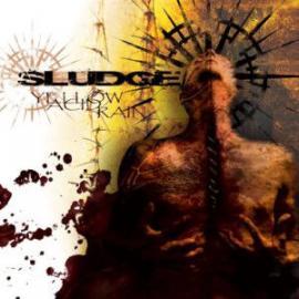 Yellow Acid Rain - Sludge