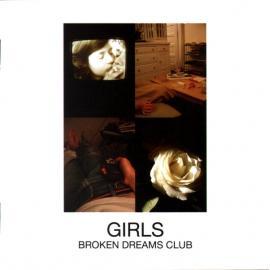 Broken Dreams Club - Girls