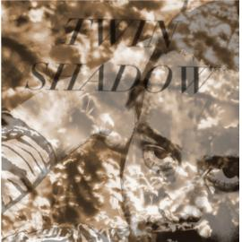 Forget / Rough Trade Shops Bonus Disc - Twin Shadow