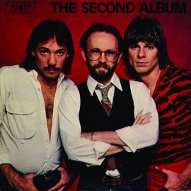 The Second Album - 707