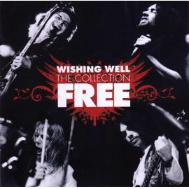 Wishing Well The Collection - Free