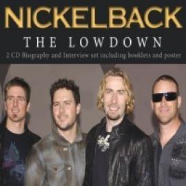 The Lowdown - Nickelback