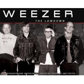 The Lowdown - Weezer