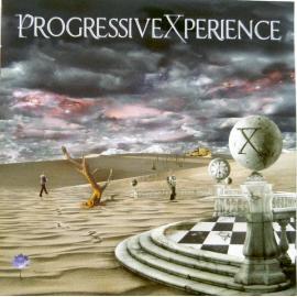 X - ProgressiveXperience