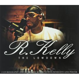 The Lowdown - R. Kelly