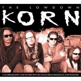 The Lowdown - Korn