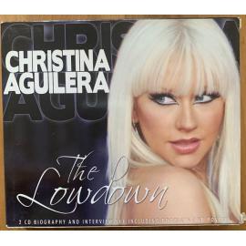 The Lowdown - Christina Aguilera