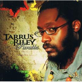 Parables - Tarrus Riley