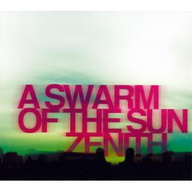 Zenith - A Swarm Of The Sun