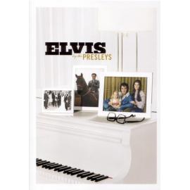 By The Presleys - Elvis Presley