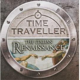 Time Traveller: The Italian Renaissance - Various Production