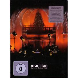 Live From Cadogan Hall - Marillion