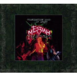 Reanimation 2003 At Abart - Messiah