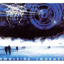 Soulside Journey - Darkthrone