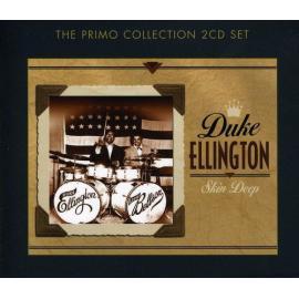 Skin Deep - Duke Ellington