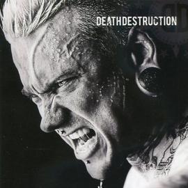 Death Destruction - Destruction
