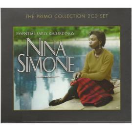 Essential Early Recordings - Nina Simone