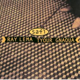 Safi - Ray Lema