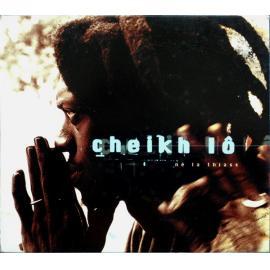 Né La Thiass - Cheikh Lô