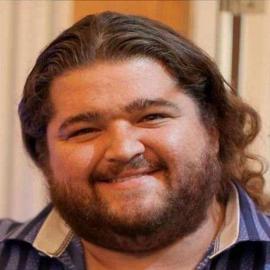 Hurley - Weezer