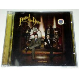 Vices & Virtues - Panic! At The Disco