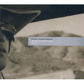 ( Bringing It All Back Home - Again ) - The Brian Jonestown Massacre