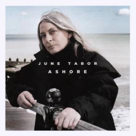 Ashore - June Tabor