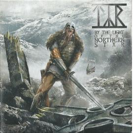 By The Light Of The Northern Star - Týr