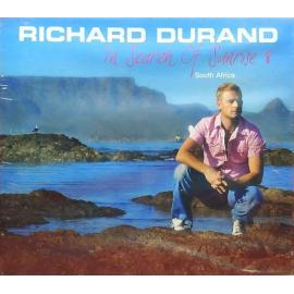 In Search Of Sunrise 8 - South Africa - Richard Durand