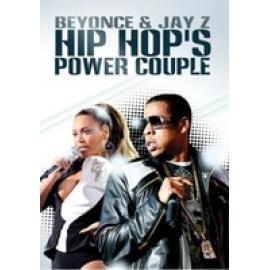 HIP HOP'S POWER COUPLE:.. - DOCUMENTARY