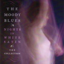 Nights In White Satin: The Collection - The Moody Blues