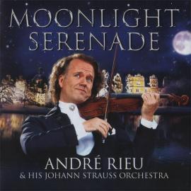 Moonlight Serenade - André Rieu