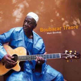 Mali Denhou - Boubacar Traoré