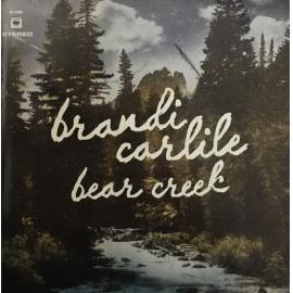 Bear Creek - Brandi Carlile
