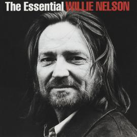 The Essential Willie Nelson - Willie Nelson