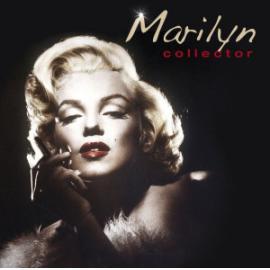 Collector - Marilyn Monroe