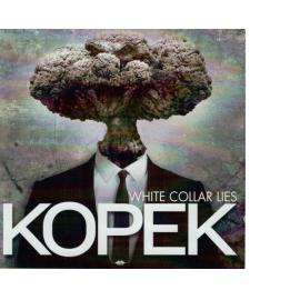 White Collar Lies - Kopek