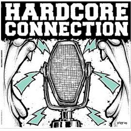 Hardcore Connection - Hardcore Connection