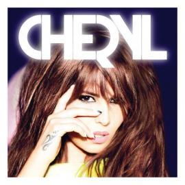 A Million Lights  - Cheryl Cole